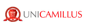 Logo Unicamillus